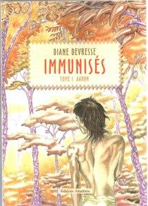 Immunisés