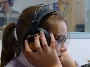 PerrineRadio