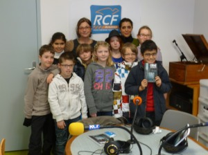 Radiogroupe