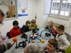 RadioGroupe1