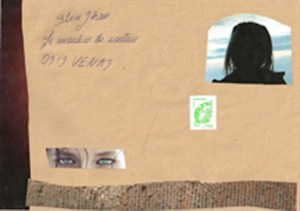 Enveloppes-FNVM2