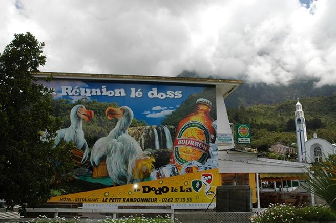 ateliers-du-deluge-dodo