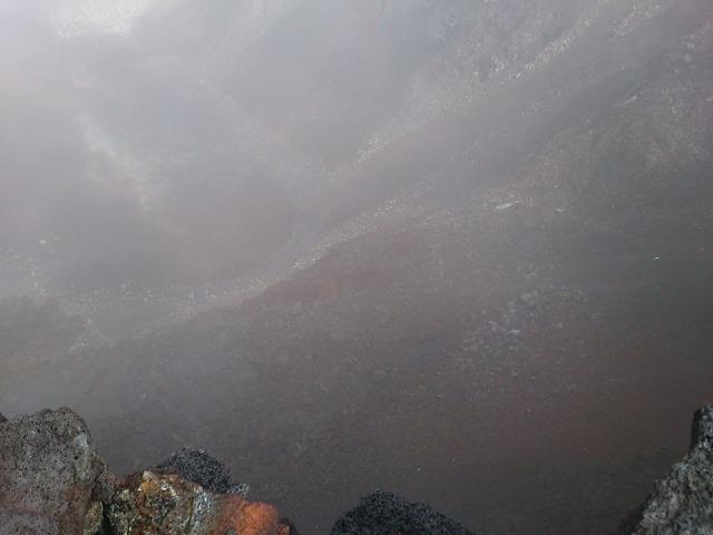 ateliers-du-deluge-Fournaise
