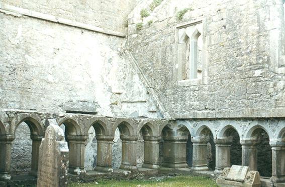 ateliers-du-deluge-monaster