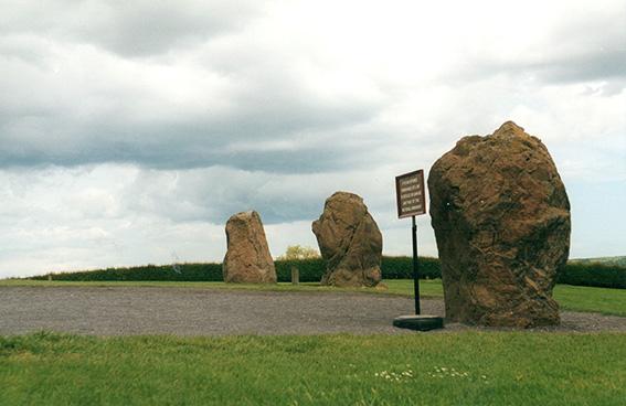 ateliers-du-deluge-stones-72