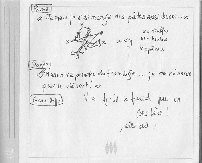 9.1.ateliers-deluge-IsolaBella