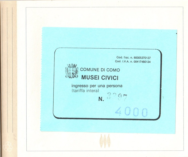 9.4.ateliers-deluge-MuseoCivici