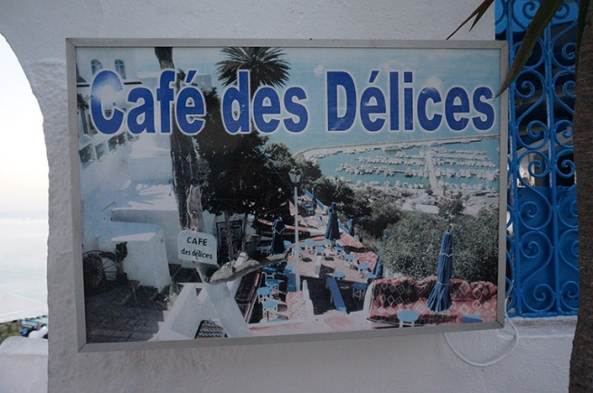 3CafeDelices