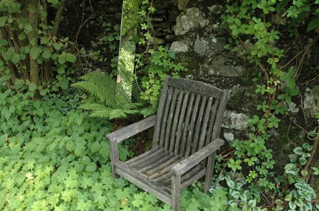 marlen-sauvage-chaise