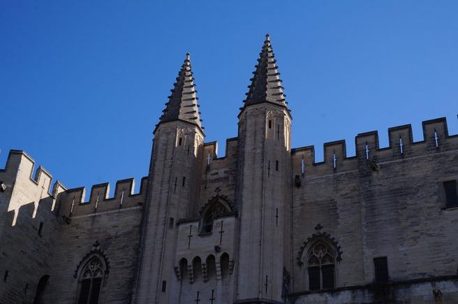 marlen-sauvage-Avignon3