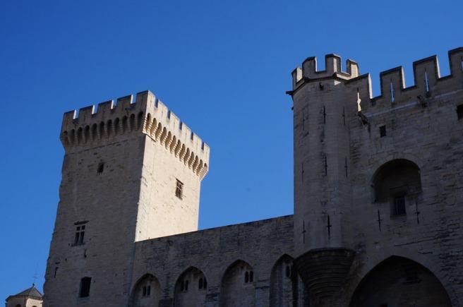 marlen-sauvage-Avignon4