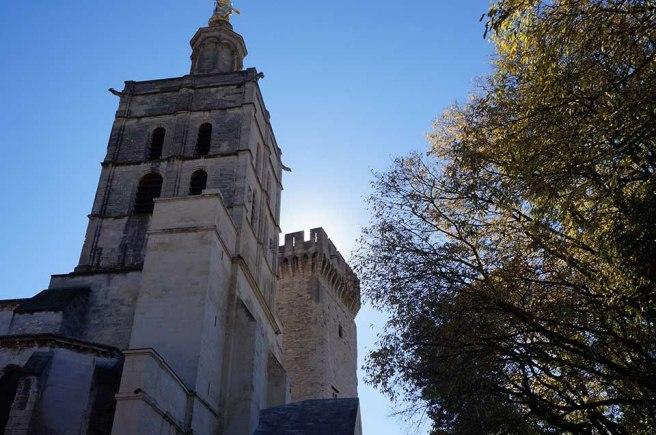 marlen-sauvage-Avignon5