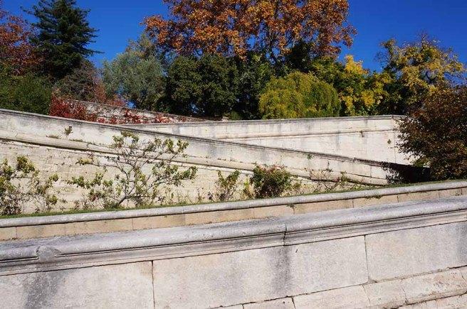 marlen-sauvage-Avignon6