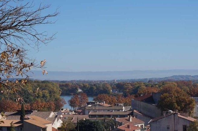 marlen-sauvage-Avignon7