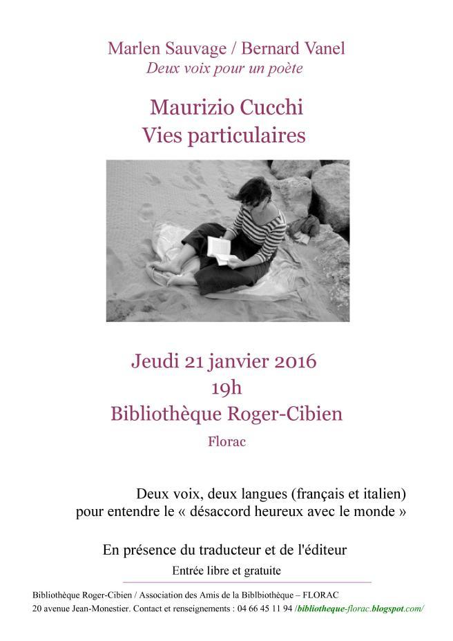 Lecture M.Cucchi 24 01 16-n2