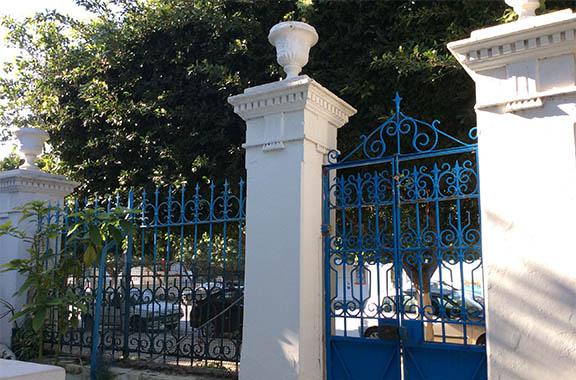 marlen-sauvage-portail