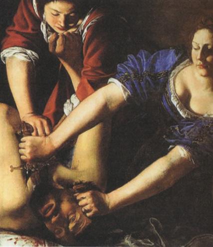 jaffrennou-Judith