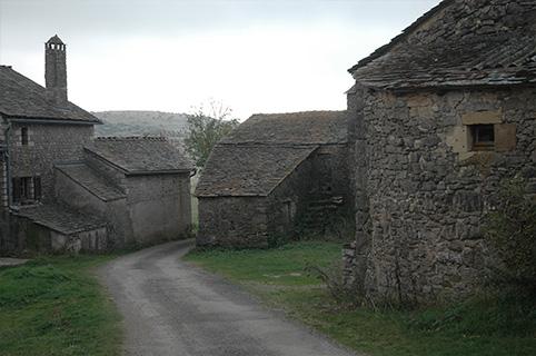marlen-sauvage-maisons