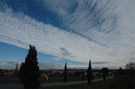 marlen-sauvage-nuage1