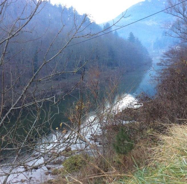 marlen-sauvage-riviere