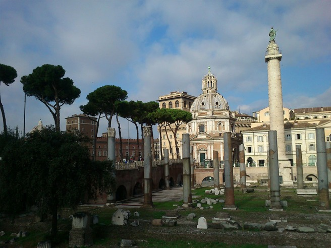 marlen-sauvage-ruinesrome