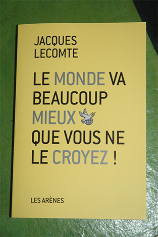 marlen-sauvage-Lecomte