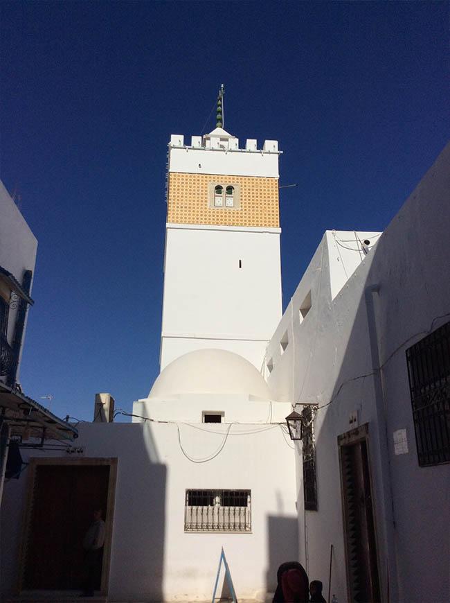 marlen-sauvage-hamma-minaret
