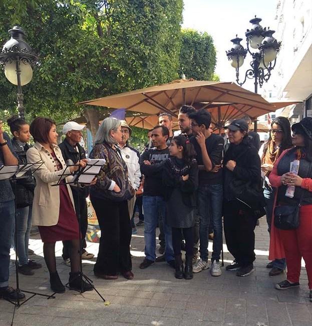 Monia-Masmoudi-blog-Marlen-Sauvag2