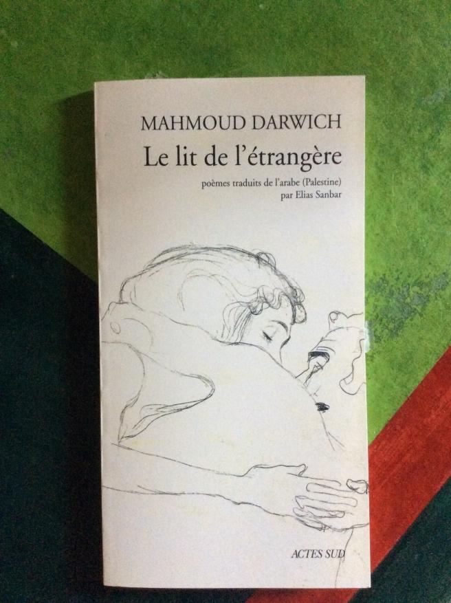 marlen-sauvage-Darwich