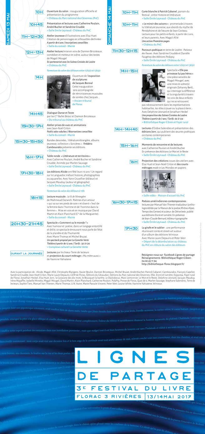 Programme Lignes de partage 13-14 mai (2)