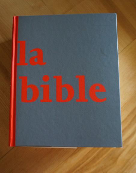 marlen-sauvage-bible