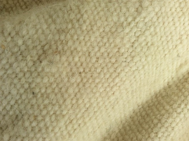 marlen-sauvage-laine