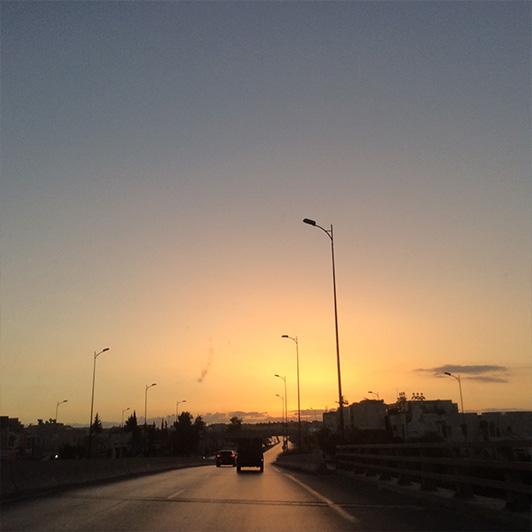 marlen-sauvage-Tunis