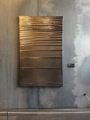 marlen-sauvage-soulages