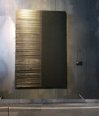 marlen-sauvage-soulages1