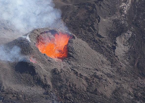 marlen-sauvage-volcan