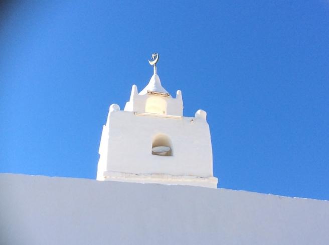 marlen-sauvage-minaret