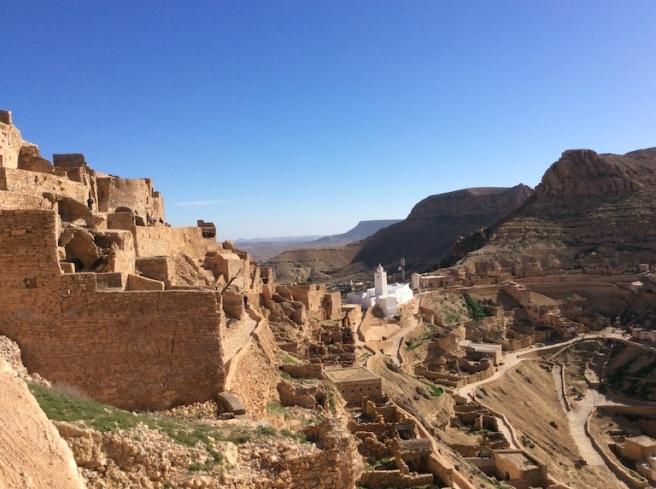 marlen-sauvage-village-berbere