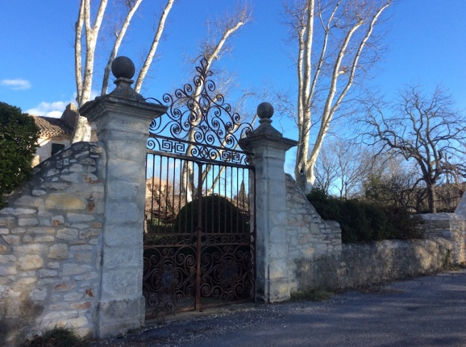 marlen-sauvage-bonheur-portail