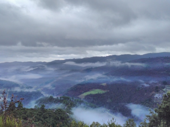 marlen-sauvage-nuages