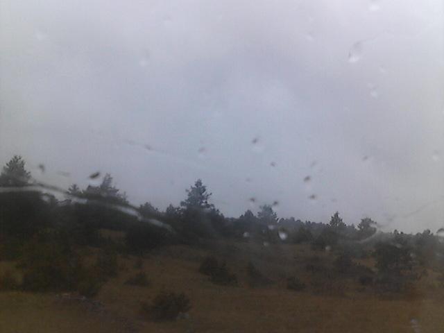 anne-vernhet-ateliers-du-deluge