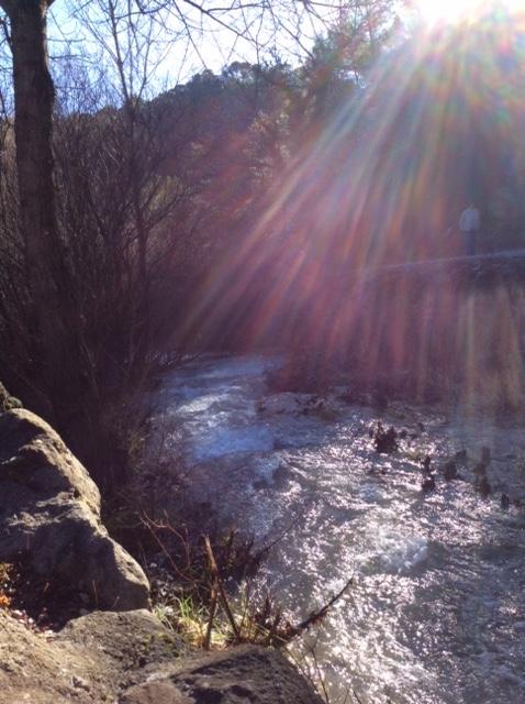 marlen-sauvage-cascade