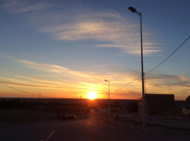 marlen-sauvage-coucher-soleil