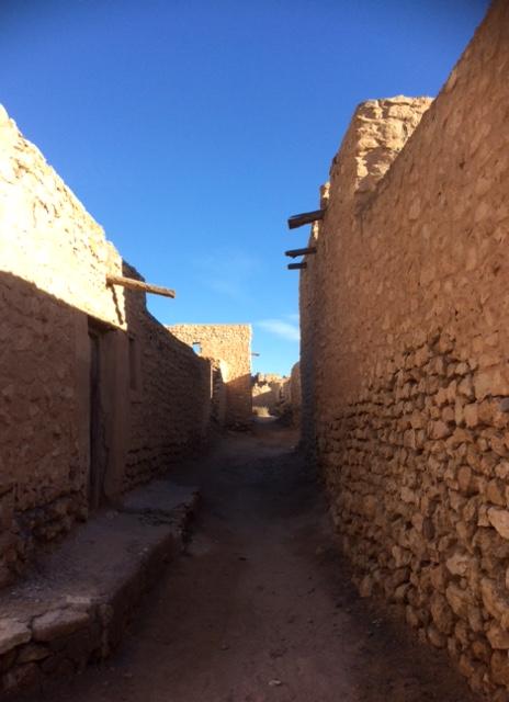 marlen-sauvage-village-sud-tunisie