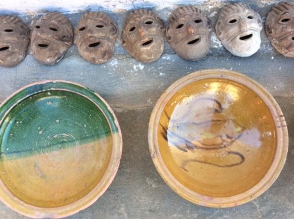 marlen-sauvage-Chenini-masques