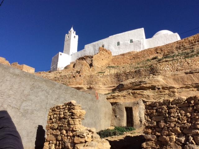 marlen-sauvage-Chenini-mosquee