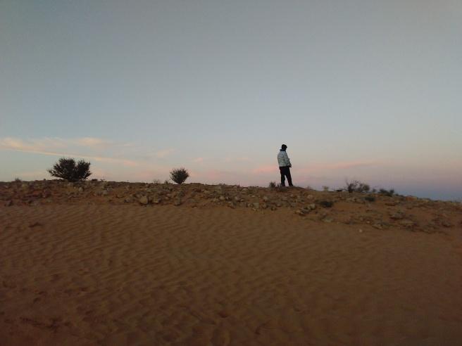 marlen-sauvage-desert-Lybie