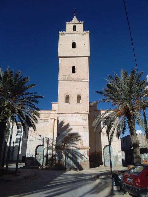 marlen-sauvage-tunisie-eglise-