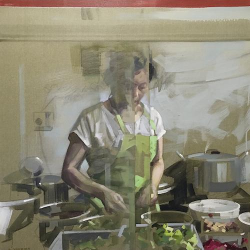 cedrick-vannier-wokfeudragon--ateliers-du-deluge-
