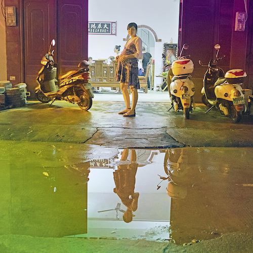 DrPeche-LAB-enceinte--ateliers-du-deluge